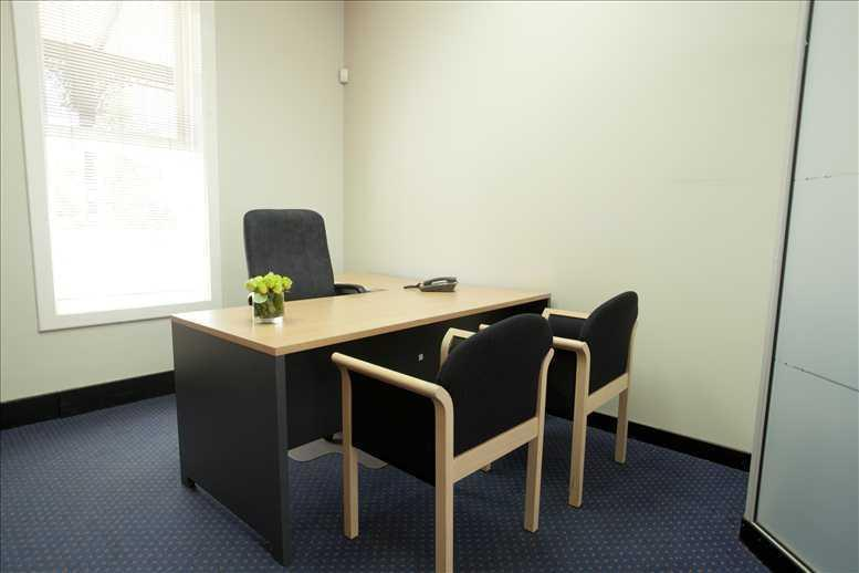 Picture of 531 Hay St, Subiaco Office Space available in Perth