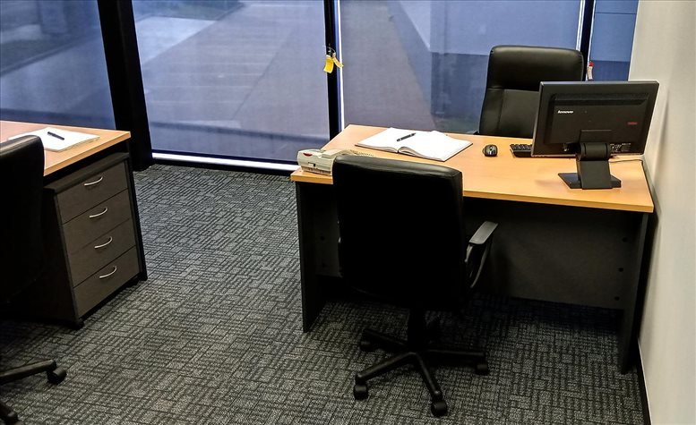 Photo of Office Space on 1048 Beaudesert Rd, Coopers Plains Brisbane
