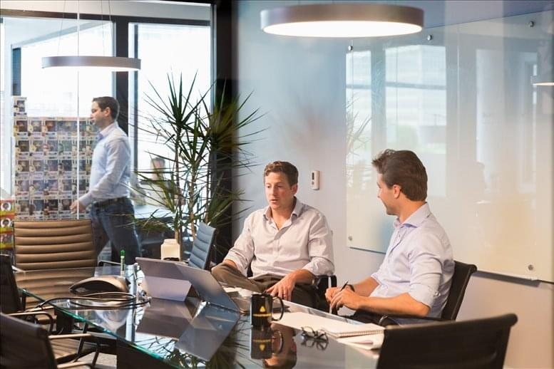 1048 Beaudesert Rd, Coopers Plains Office for Rent in Brisbane