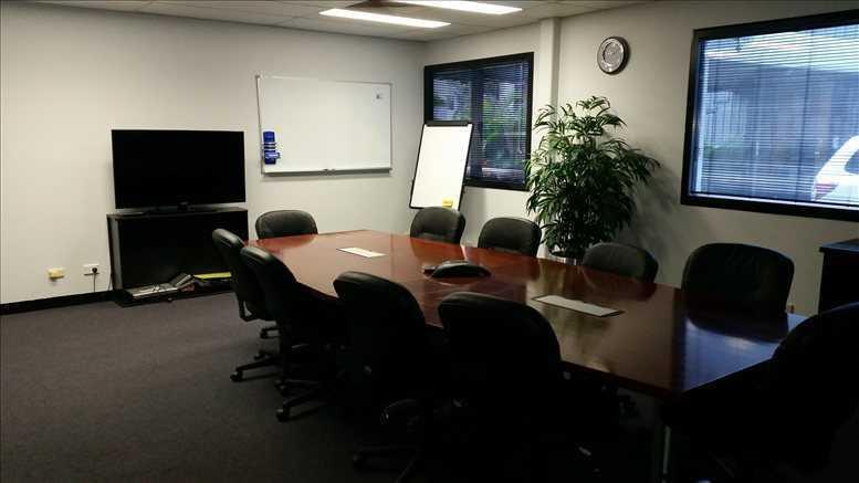 Photo of Office Space available to rent on 1048 Beaudesert Rd, Coopers Plains, Brisbane