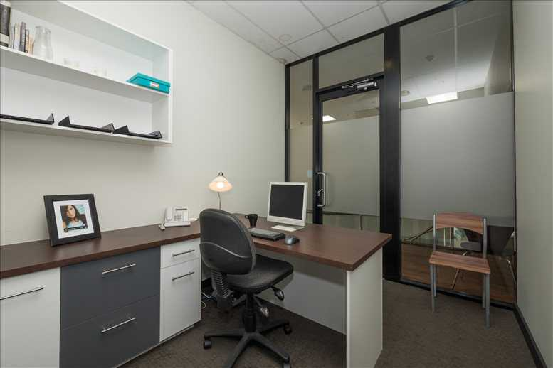 Office for Rent on Level 2, 3972 Pacific Highway Loganholme