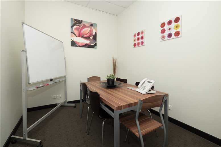 Photo of Office Space available to rent on Level 2, 3972 Pacific Highway, Loganholme
