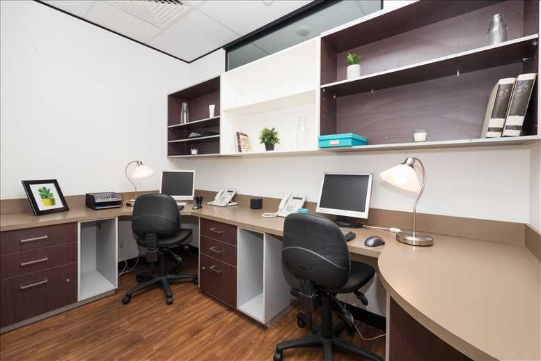 3972 Pacific Highway Office Space - Loganholme