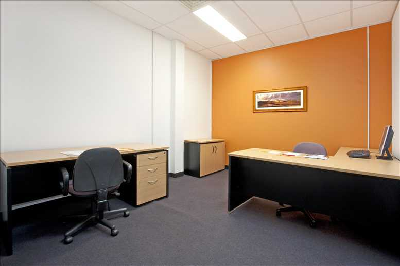 Photo of Office Space on 488 Botany Rd Alexandria
