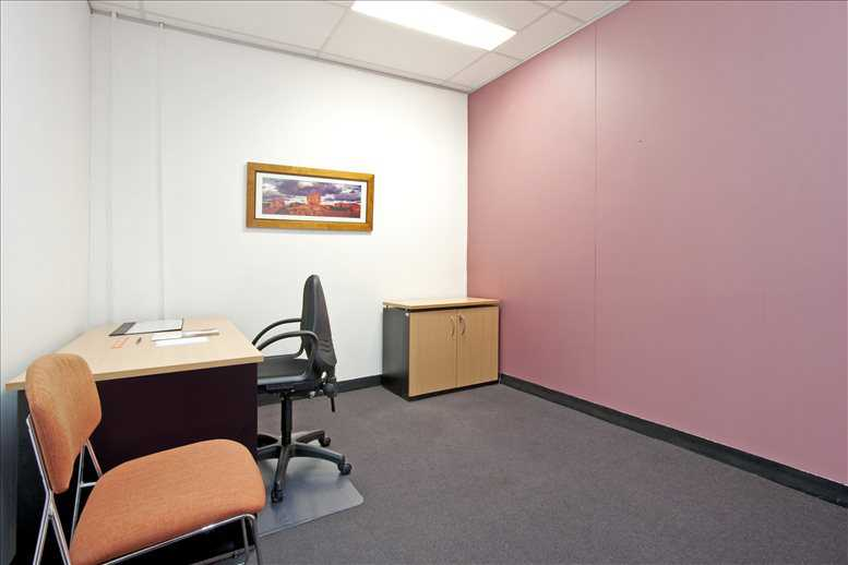 488 Botany Road, Beaconsfield Office for Rent in Sydney