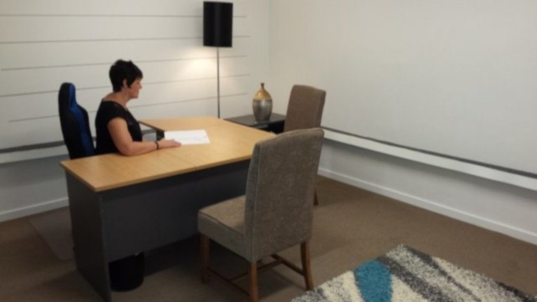 Office for Rent on 9 Park Ave Coffs Harbour