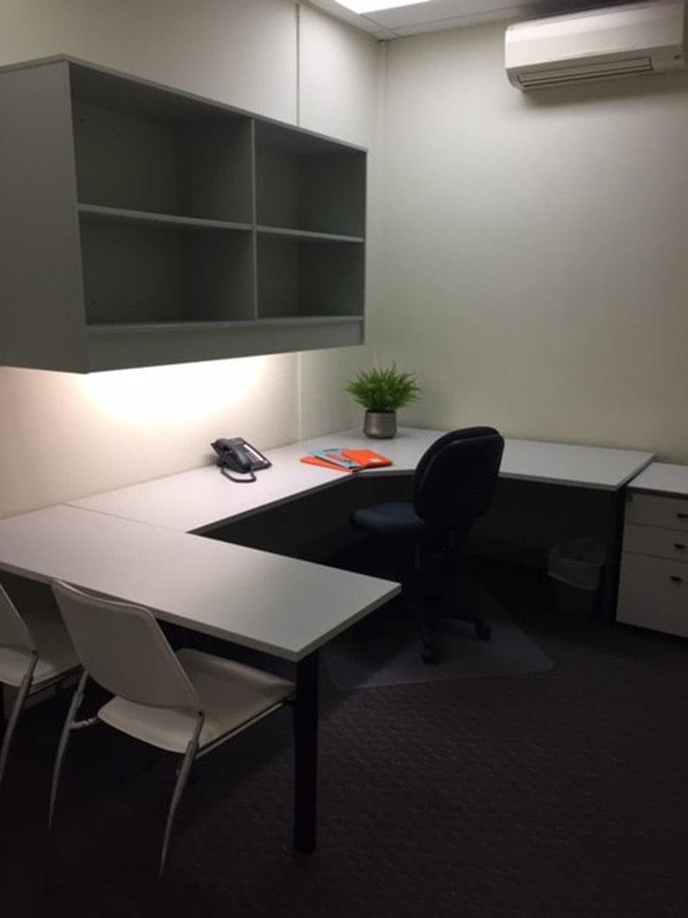 Photo of Office Space on 271 Brunker Road, Adamstown Newcastle