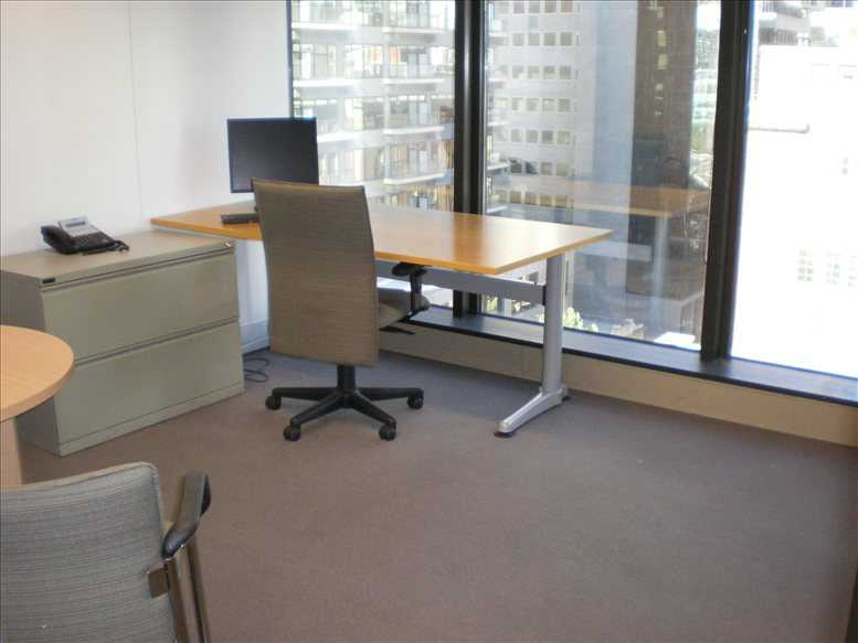 200Q, 200 Queen St, Level 13 & 14 Office for Rent in Melbourne