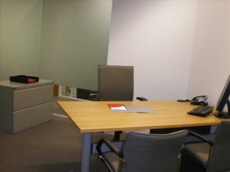 Picture of 200Q, 200 Queen St, Level 13 & 14 Office Space available in Melbourne
