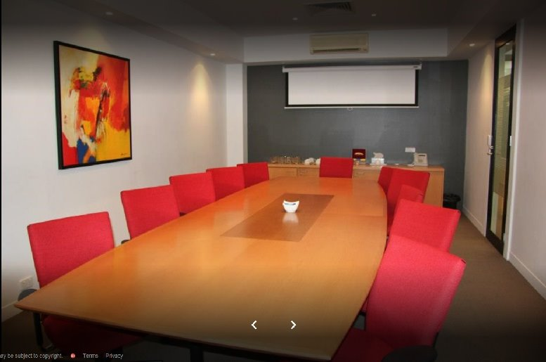 Office for Rent on 200Q, 200 Queen St, Level 13 & 14 Melbourne