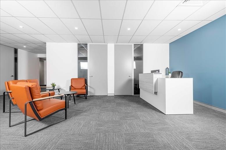 Office for Rent on 8-12 King St, Rockdale Sydney