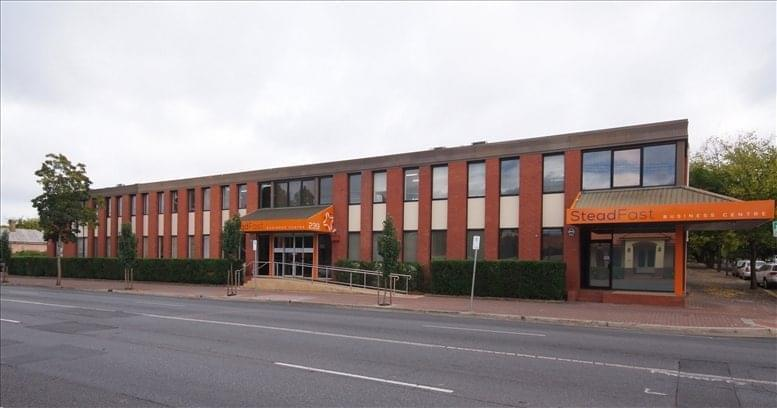 239 Magill Road, Maylands Office Space - Adelaide