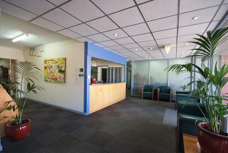 Photo of Office Space on 239 Magill Road, Maylands Adelaide