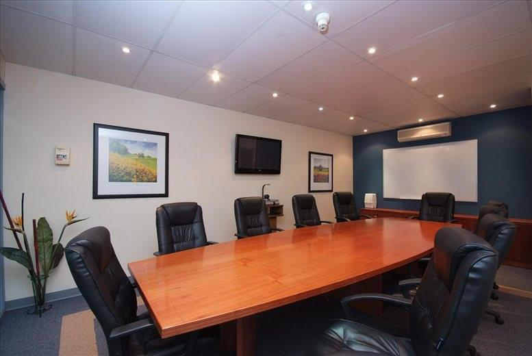 239 Magill Road, Maylands Office for Rent in Adelaide