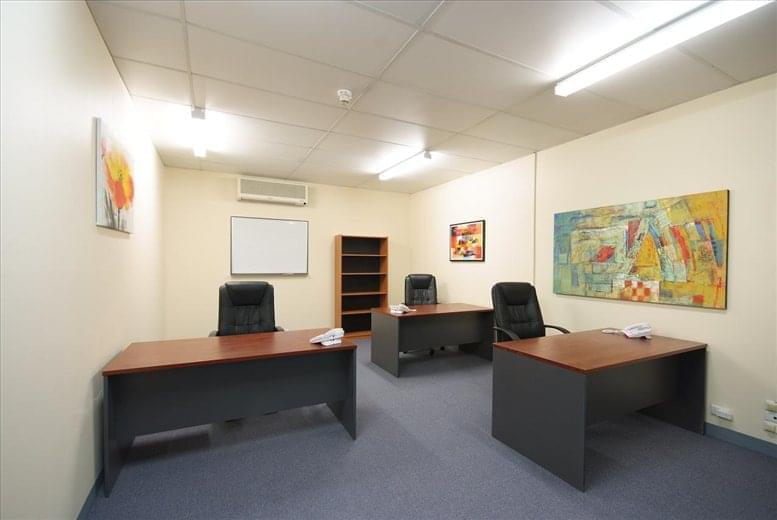 239 Magill Road, Maylands Office images