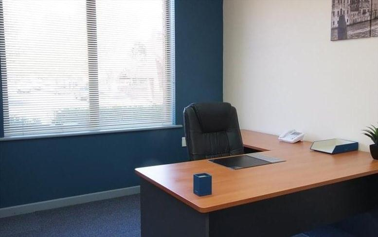 Office for Rent on 239 Magill Road, Maylands Adelaide