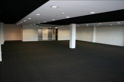 Lightrium, 54 Foveaux Street, Surry Hills Office for Rent in Sydney