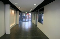 Picture of Lightrium, 54 Foveaux Street, Surry Hills Office Space available in Sydney