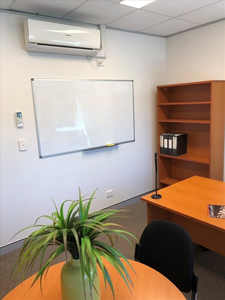 Photo of Office Space on 3/7 Grosvenor Place, Brookvale Sydney