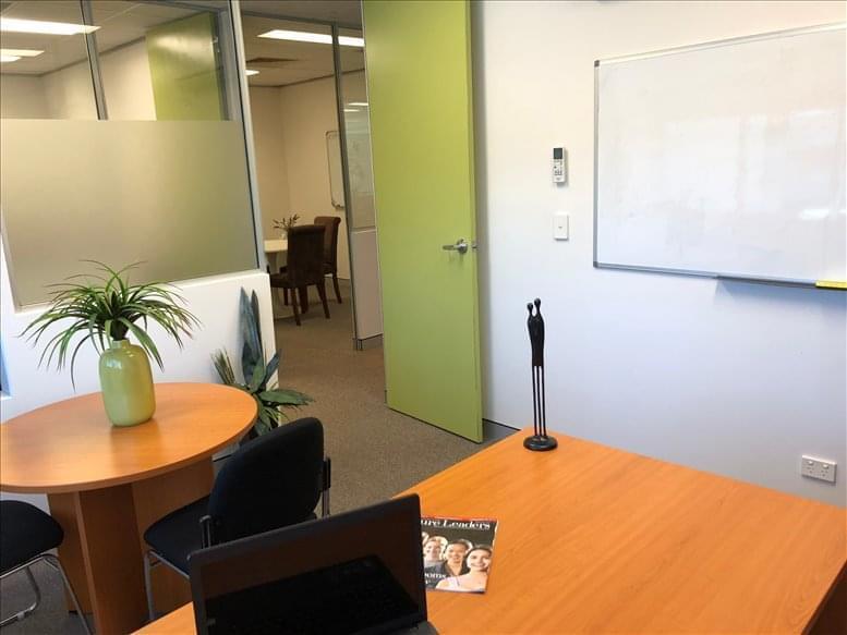 3/7 Grosvenor Place, Brookvale Office for Rent in Sydney