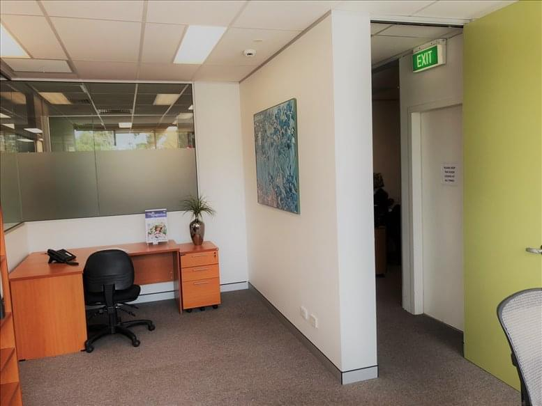 Picture of 3/7 Grosvenor Place, Brookvale Office Space available in Sydney