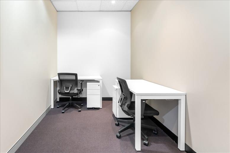 Picture of 10 Help St Office Space available in Chatswood