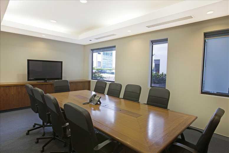 Picture of Gateway Office Park, 747 Lytton Rd Office Space available in Murarrie