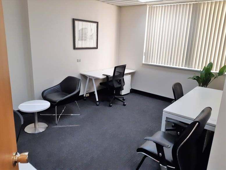 Picture of 97 Pirie St Office Space available in Adelaide