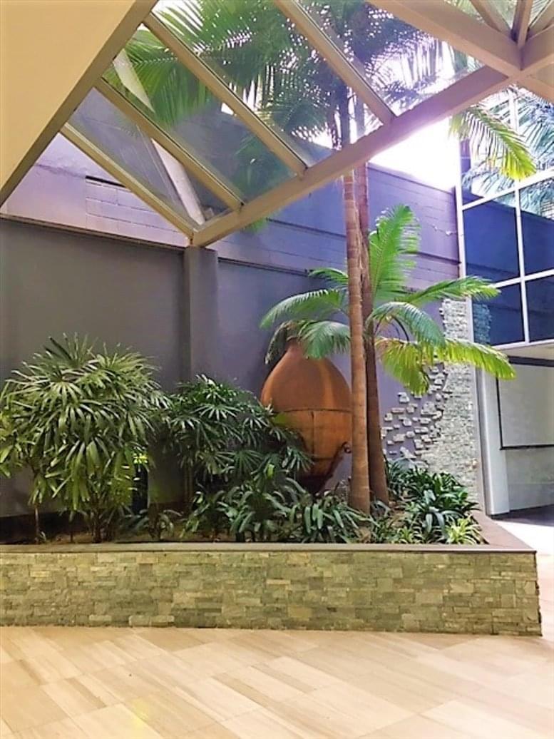 97 Pirie Street Office Space - Adelaide