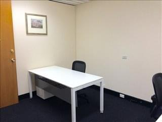 Office Space 97 Pirie Street