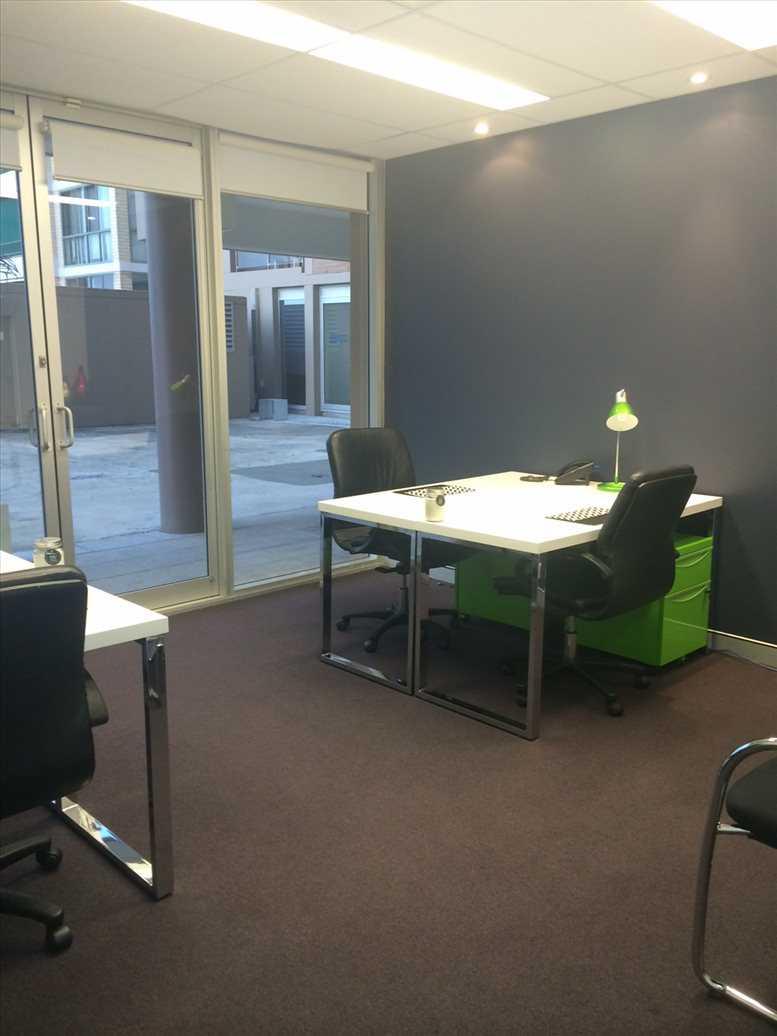 Photo of Office Space available to rent on The Kiora Centre, 29 Kiora Road, Miranda, Sydney