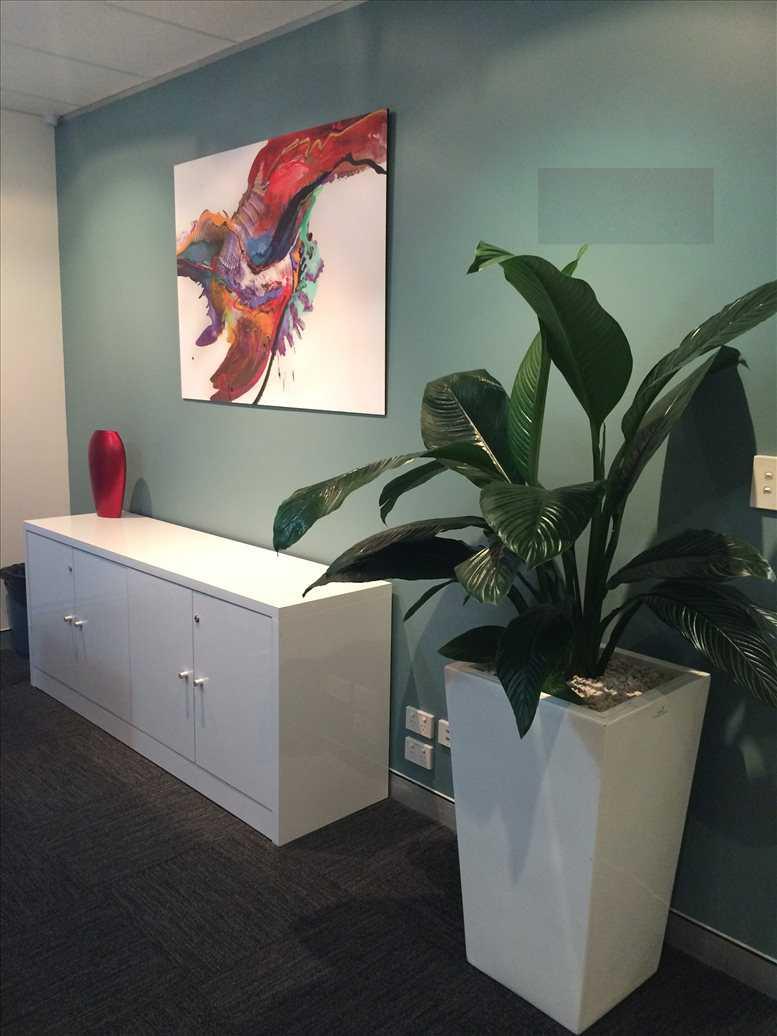 Picture of The Kiora Centre, 29 Kiora Road, Miranda Office Space available in Sydney