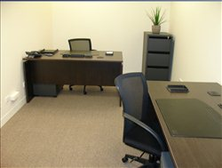 Serviced Office Space @ 459 Toorak Rd, East Melbourne