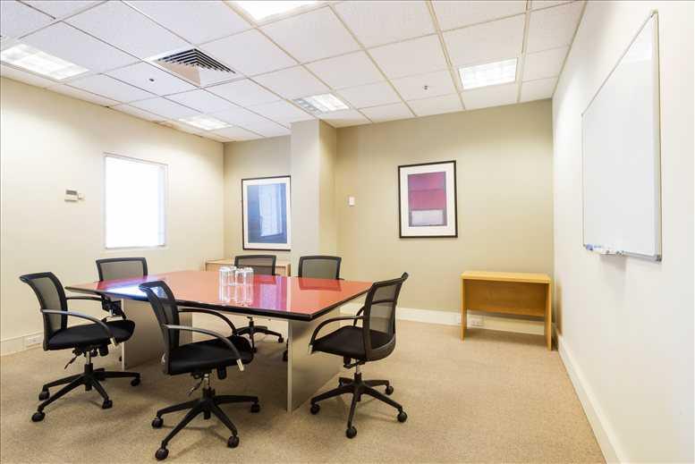 Office for Rent on 459 Toorak Rd Toorak