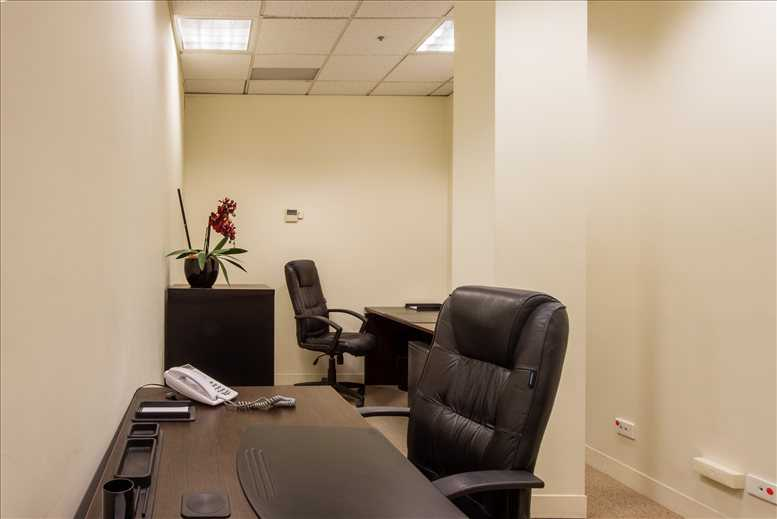 Photo of Office Space available to rent on 459 Toorak Rd, Toorak