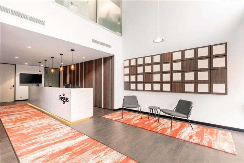 City Central Tower 2, 121 King William Street Office for Rent in Adelaide