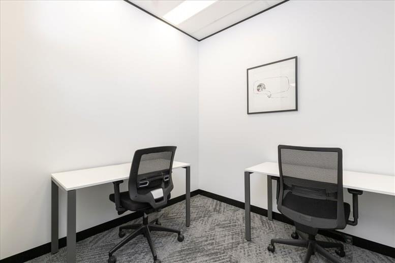 Office for Rent on City Central Tower 2, 121 King William St Adelaide