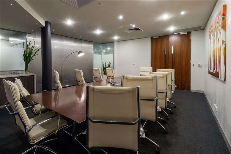 Office for Rent on 181 Bay St, Brighton Melbourne