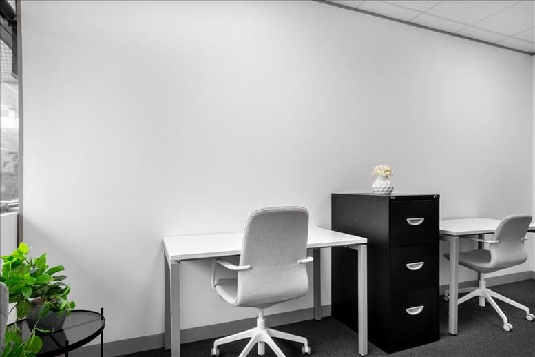 181 Bay St, Brighton Office for Rent in Melbourne
