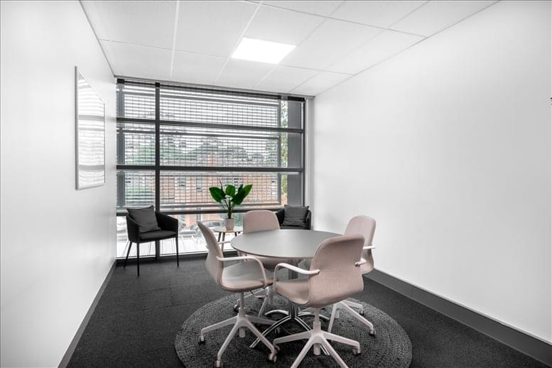 Photo of Office Space available to rent on 181 Bay St, Brighton, Melbourne