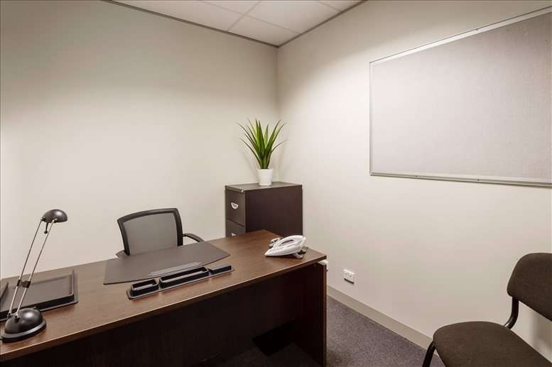 Photo of Office Space on 181 Bay St, Brighton Melbourne