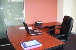 103 George St Office Space - Parramatta