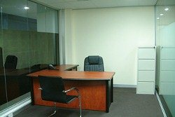 Photo of Office Space on 103 George St Parramatta