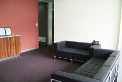 Picture of 103 George St Office Space available in Parramatta
