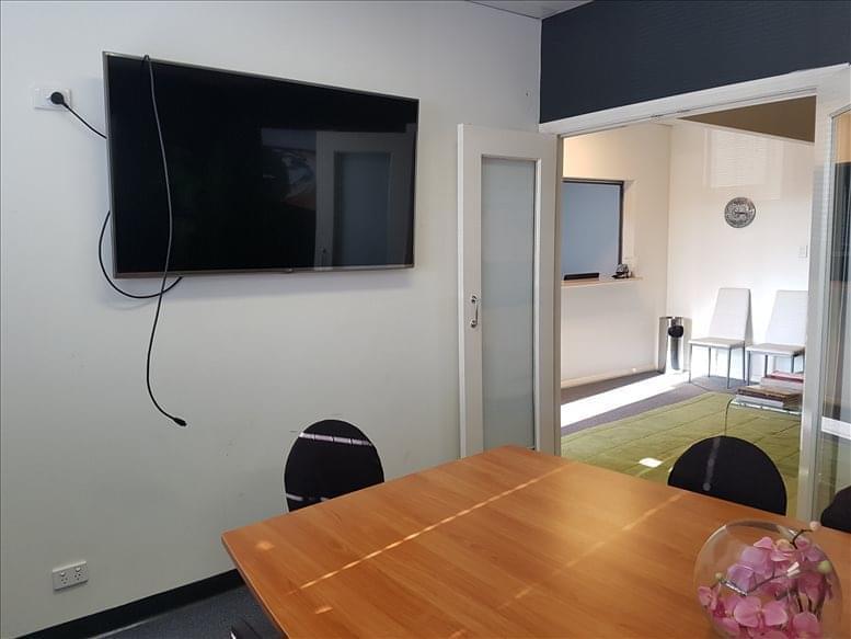 5 Brunker Road, Broadmeadow Office Space - Newcastle