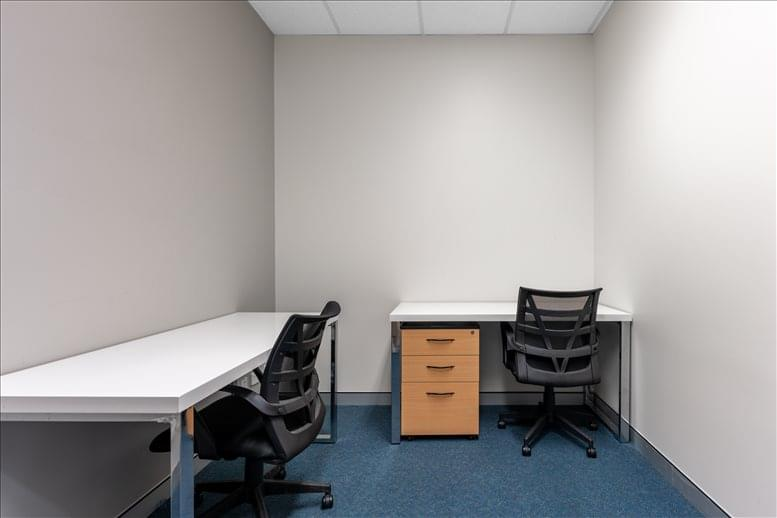 Photo of Office Space on Level 1, 1 Burelli St Wollongong