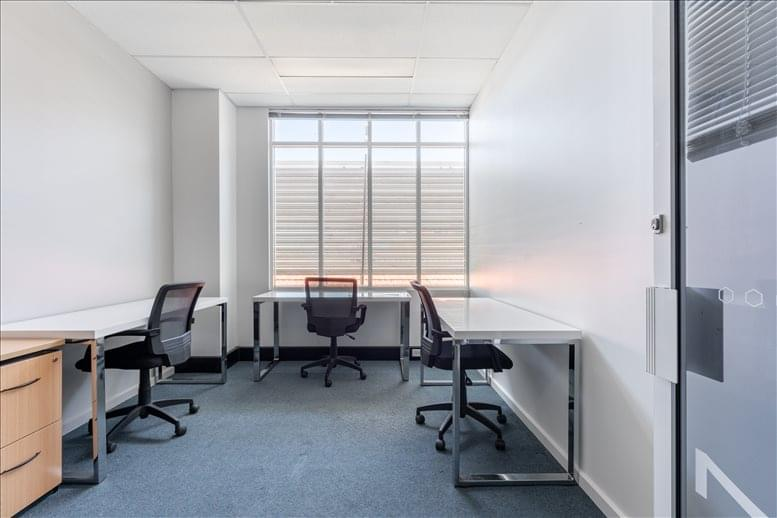 Level 1, 1 Burelli St Office for Rent in Wollongong