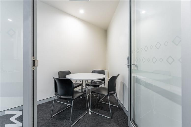 Office for Rent on Level 1, 1 Burelli St Wollongong