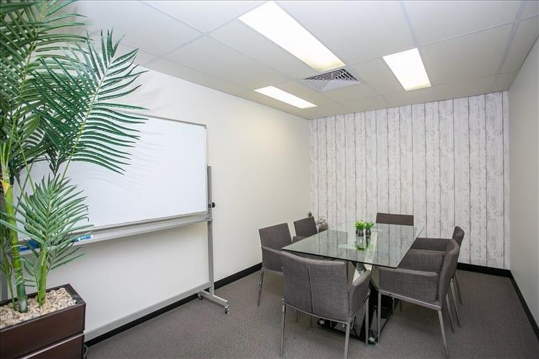 Photo of Office Space on Integrity Business Centre, 67 Howe St, Osborne Park Perth