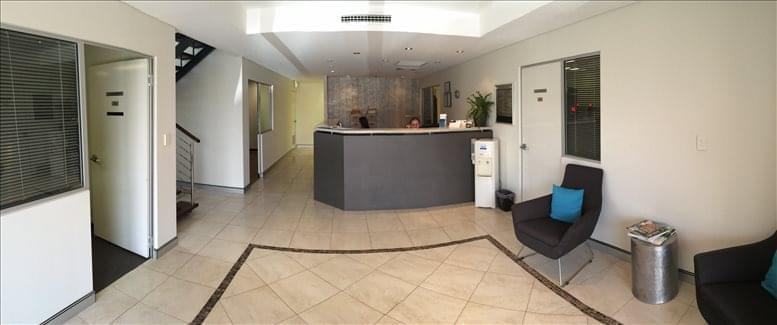 Integrity Business Centre, 67 Howe St, Osborne Park Office for Rent in Perth